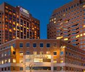 /hotel-1