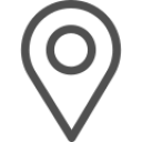 placeholder /